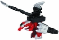 Power Rangers Super Megaforce Zord Asst pre-order