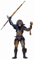 Predator City Hunter action figure : Video Game version pre-order