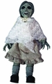 Psycho Mother Deluxe Roto Plush pre-order