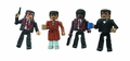 Pulp Fiction 20Th Ann Minimates Bonnie Box Set pre-order