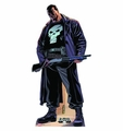 Punisher Life-Size Standup pre-order