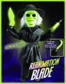 Puppet Master Reanimation Blade Replica pre-order