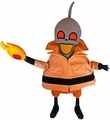 Puppet Master Torch Plush pre-order