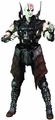 Quan Chi 6-inch action figure Mortal Kombat X