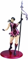 Queens Blade Cattleya Passion Red Ex Model Pvc Figure pre-order