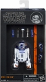 R2-D2 #04 6-inch Star Wars Black Series action figure