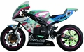 Racing Miku Ex Ride Spride 06 Tt-Zero 13 Kai Vehicle pre-order