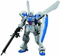 Re/100 Gundam Gp04 Gerbera 0083 Stardust Memory Model Kit pre-order