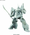 Re/100 Zeta Gundam Dijeh 1/100 Model Kit pre-order