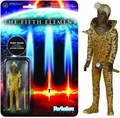 Reaction 5Th Element Ruby Rhod Figure pre-order
