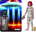 Reaction 5Th Element Straps Leeloo Figure pre-order