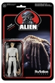 Reaction Alien Facehugger Kane Figure pre-order