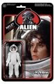 Reaction Alien Spacesuit Ripley Figure pre-order