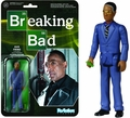 Reaction Breaking Bad Gustavo Fring Figure pre-order