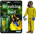 Reaction Breaking Bad Walter White Cook Figure pre-order