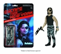 Reaction Escape From Ny Snake Plissken Figure pre-order