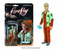 Reaction Firefly Hoban Washburne Figure pre-order