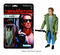 Reaction Terminator Kyle Reese Figure pre-order