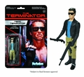 Reaction Terminator T-800 Figure pre-order