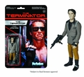 Reaction Terminator Terminator One Figure pre-order