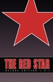 Red Star Deluxe Hc Vol 01 pre-order