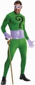Riddler Classic 1966 Series Grand Heritage adult costume