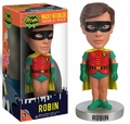 Robin 1966 TV Series Bobble Head