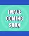 Robocop 2014 4-In Action Figure Asst pre-order