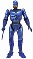 Robocop Video Game action figure pre-order