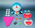 Robot Spirits Doraemon Action Figure pre-order
