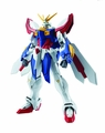 Robot Spirits Gg God Gundam Action Figure pre-order