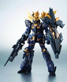 Robot Spirits Gu Side Ms Banshee Norn Dm Action Figure pre-order