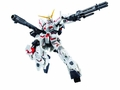Robot Spirits Gu Side Ms Unicorn Gundam Full Action Figure pre-order