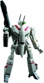 Robotech 1/100 Scale Vf-1J Transformable Action Figure pre-order