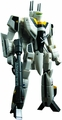 Robotech 1/100 Scale Vf-1S Transformable Action Figure pre-order