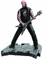 Rock Iconz Slayer Kerry King Statue pre-order