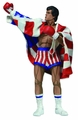 Rocky Classic Video Game 7-Inch Action Figure pre-order
