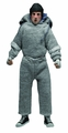 Rocky Sweatsuit 8-Inch Retro Action Figure pre-order