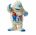Rudolph Traditions Bumble With Yukon Figurine pre-order