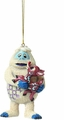 Rudolph Traditions Rudolph With Bumble Ornament pre-order