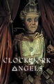 Rush Clockwork Angels #3 comic book pre-order