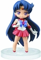 Sailor Moon Crystal Cfg Vol 1 Sailor Mars Figure pre-order