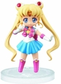 Sailor Moon Crystal Cfg Vol 1 Sailor Moon Figure pre-order