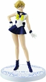 Sailor Moon Gm Figure Sailor Uranus pre-order