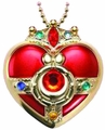 Sailor Moon Mini Comp Cosmic Heart Tablet Case pre-order