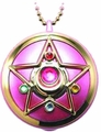 Sailor Moon Mini Comp Crystal Star Tablet Case pre-order