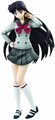 Sailor Moon Ps Rei Hino Wuo Pvc Figure pre-order