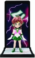 Sailor Moon Sailor Jupiter Tamashii Buddies Figure pre-order
