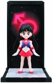 Sailor Moon Sailor Mars Tamashii Buddies Figure pre-order