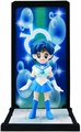 Sailor Moon Sailor Mercury Tamashii Buddies Figure pre-order